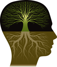 lp-effective-brain-training-tree.jpg